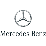 Mercedes-Benz LOVEX | Trostberg